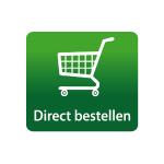 direct_bestellen